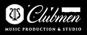 Clubmen Recording Studio
